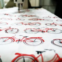 LS018-atelier-croitorie