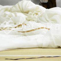 LS019-atelier-croitorie
