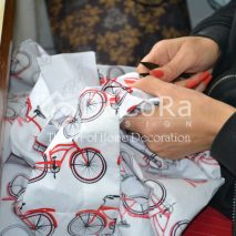 LS020-atelier-croitorie