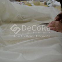 LS028-atelier-croitorie