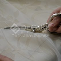 LS029-atelier-croitorie