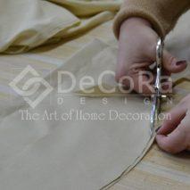 LS030-atelier-croitorie