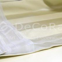 LS031-atelier-croitorie