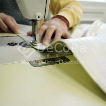 LS033-atelier-croitorie