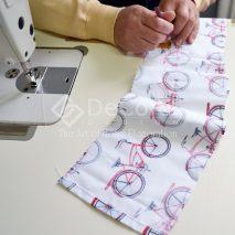LS036-atelier-croitorie