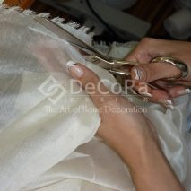 LS039-atelier-croitorie