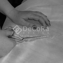 LS040-atelier-croitorie