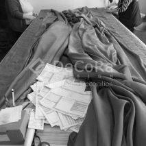 LS042-atelier-croitorie