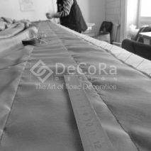 LS043-atelier-croitorie