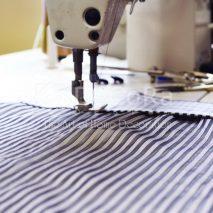 LS049-atelier-croitorie