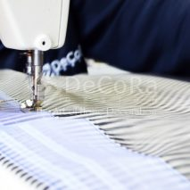LS050-atelier-croitorie