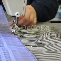 LS051-atelier-croitorie