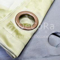 LS054-atelier-croitorie