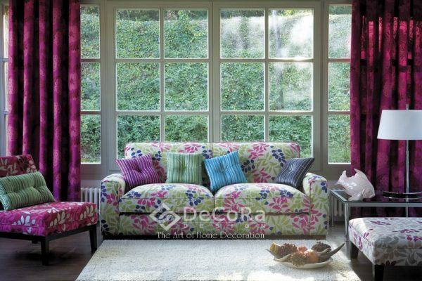 LSTT010-draperie-mov-model-floral-canapea-tapisat-roz-verde-albastru-perne-decorative-dungi