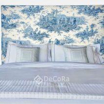 LTV005-tapiserie-tablie-de-pat-albastru-model-vintage