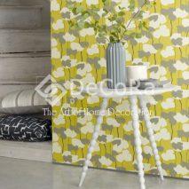 LVNT004_produse_ecologice_tapet_premium_tapet_in
