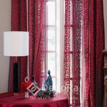 LZRT001-draperie-rosu-romantic