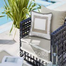 LZRT010-perne-decorative-alb-gri-exterior