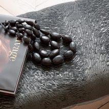 LZRT045-tapiserie-gri-model-abstract