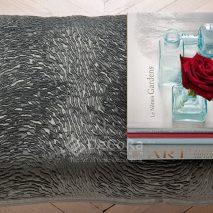 LZRT046-tapiserie-model-abstract-gri-negru