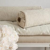 LZRT048-tapiserie-scaun-alb-bej-uni-perne-decorative