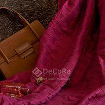 LZRT050-material-textil-perdea-draperie-mov-dungi