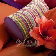 LZRT054-perne-decorative-dungi-mov-albastru-galben-portocaliu