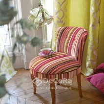 LZRT057-tapiserie-scaun-dungi-roz-mov-verde-galben