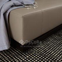 LZRT067-tapiserie-canapea-piele