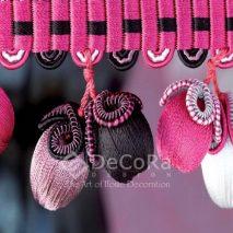 LxxA003-ciucuri-roz-negru-mov