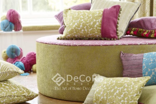 LxxA005-perne-decorative-model-floral-mov-verde-ciucuri