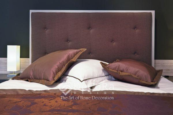 LxxA007-perne-decorative-visiniu-dormitor