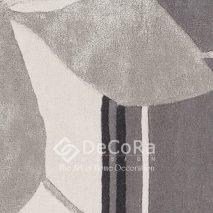 LxxC049-covor-gri