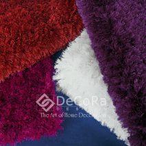 LxxC053-covor-alb-rosu-mov-violet