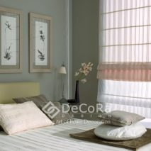 LxxJ029-sistem-roman-dormitor-alb-dungi