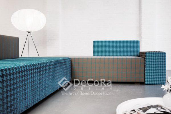 LxxT004-tapiserie-mobilier-albastru