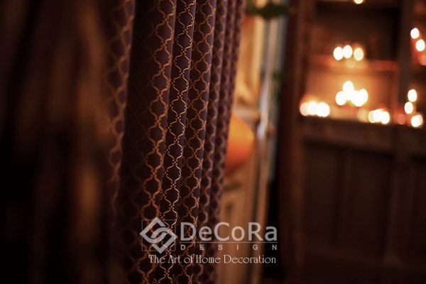 LxxT005-draperie-clasic-elegant-visiniu-auriu-model-abstract