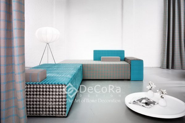 LxxT006-tapiserie-mobilier-carouri-abstract