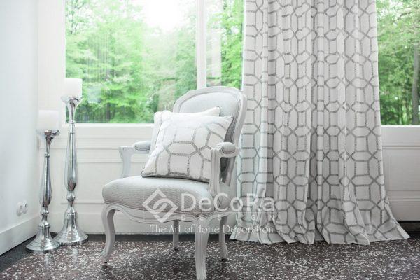 LxxT008-tapiserie-scaun-gri