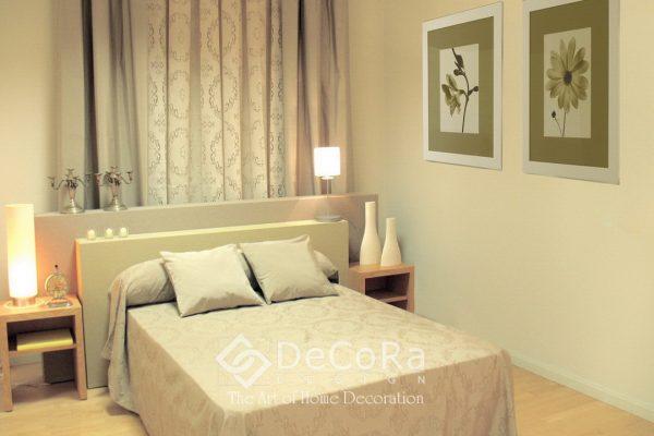 LxxT009-perdea-model-abstract-draperie-gri-elegant-modern-romantic