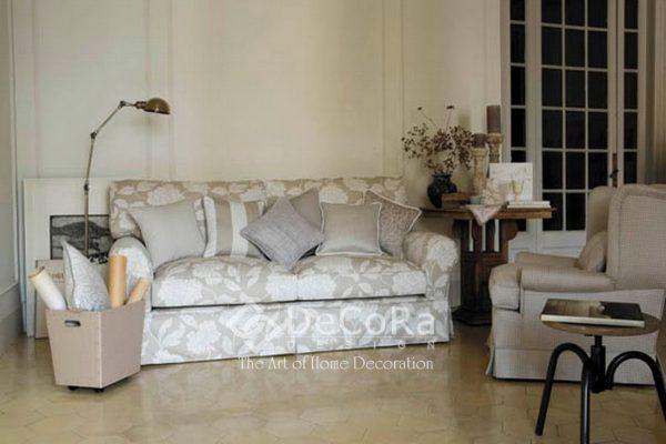 LxxT009-tapiserie-canapea-model-floral