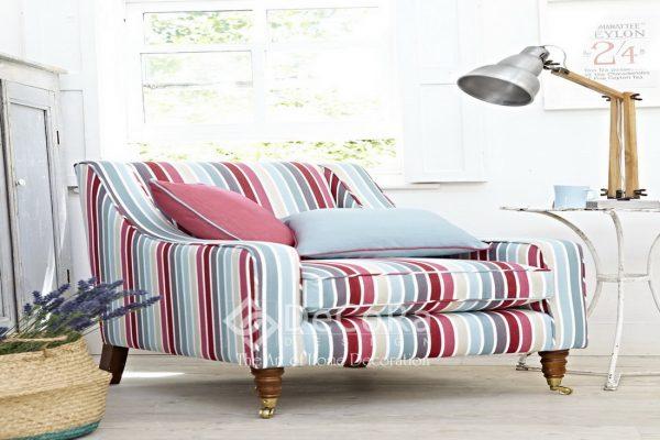 LxxT010-tapiserie-fotoliu-dungi-mov-rosu-albastru