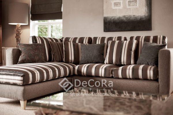 LxxT012-tapiserie-carouri-dungi-maro-alb