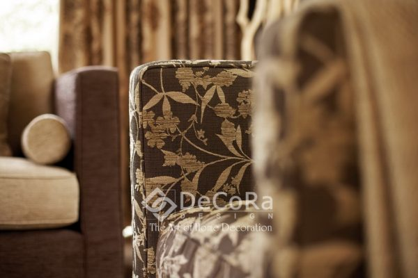 LxxT013-tapiserie-fotoliu-model-floral-maro-auriu