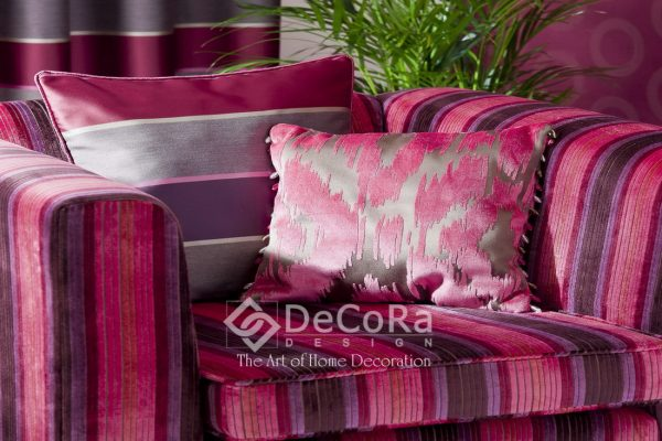 LxxT018-tapiserie-fotoliu-dungi-roz-mov-rosu