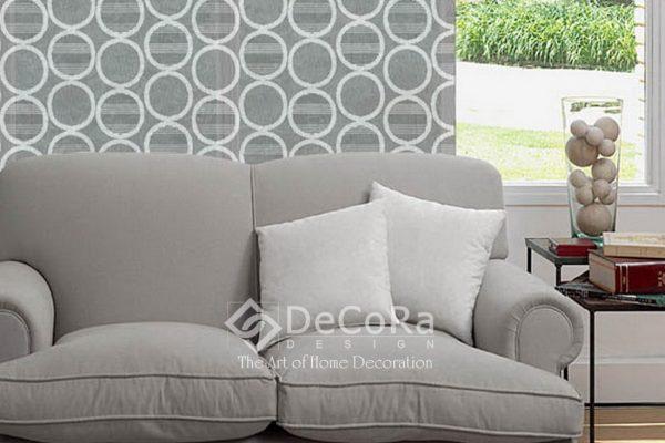 LxxT019-tapiserie-canapea