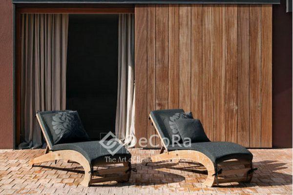 LxxT022-tapiserie-mobilier-exterior