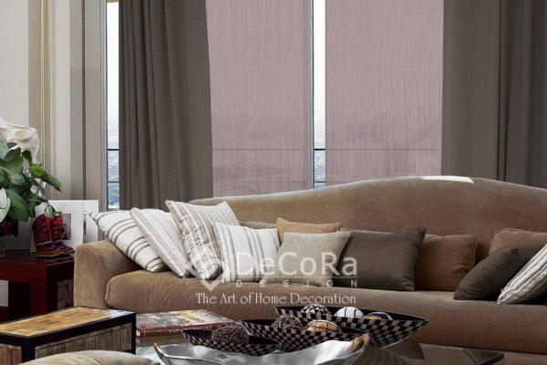 LxxT023-tapiserie-canapea