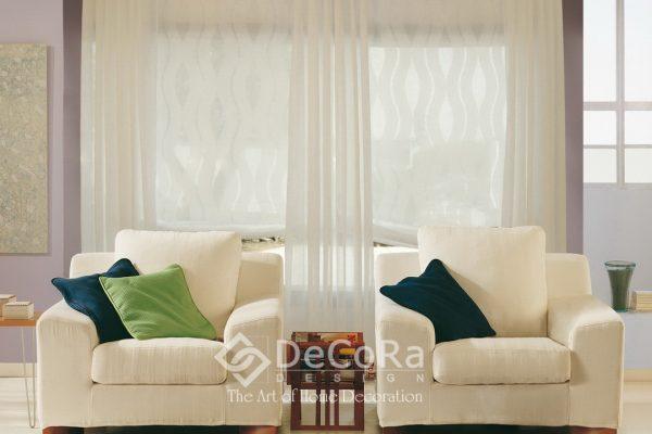 LxxT025-perdea-alb-crem-modern-draperie-alb-model-abstract