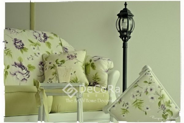 LxxT025-tapiserie-model-floral-verde-mov-alb